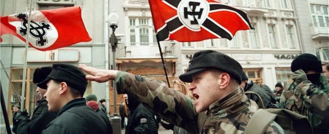 Germania. Pestaggi, attentati e armi: neonazisti mai così forti. Nel 2016 raddoppiati gli attacchi contro i profughi