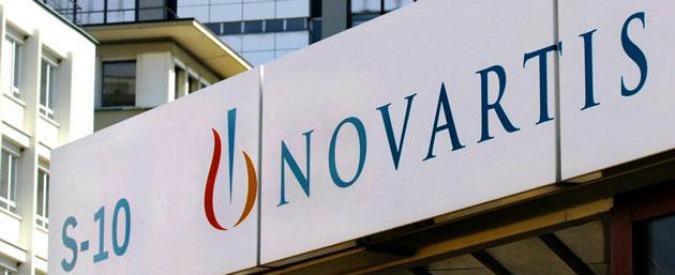 Grecia, inchiesta su maxibuco creato da Novartis. Spunta nome governatore Banca centrale