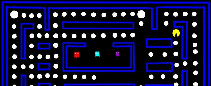 PacMan, morto il papà del videogioco gentile che 'uccise' flipper e calciobalilla