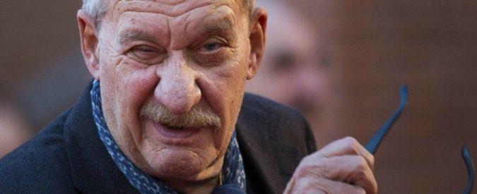 Paolo Conte compie ottant'anni, tra cinema, jazz e enigmistica. Auguri maestro!
