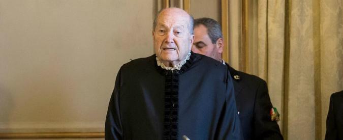 """Italicum, arriva domani decisione Consulta: giudici in camera di consiglio. Il presidente ad avvocati: """"Troppo prolissi"""""""