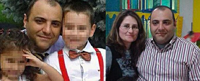 Rigopiano, dalla tragedia al sollievo: i 2 giorni della famiglia Parete. Ludovica dopo il salvataggio: 'Voglio i miei biscotti'
