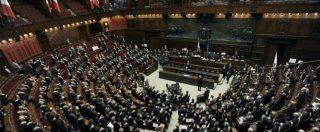 Elezioni, sopresa: il nuovo Parlamento è quello più giovane e con più donne della storia. Ci sarà ancora Casini, 35 anni dopo