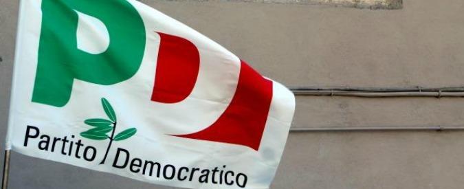 Sondaggi, il Pd è il primo partito (ma senza scissione). E 3 suoi elettori su 4 non vogliono la spaccatura