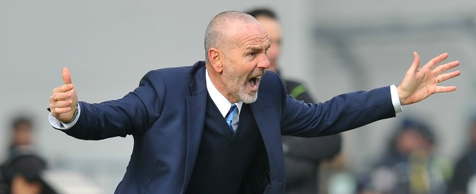 Ten Talking Points – Pioli all'Inter sta facendo cose straordinarie. Terzo posto? Deve sperare in un passo falso del Napoli