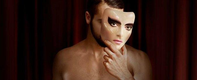 Il mix di genere di Carla Chiusano. E i transgender dj del Plastic
