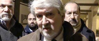 """Jobs act, Poletti: """"Quesito bocciato? Positivo che la riforma rimanga in vigore"""""""