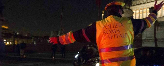 Roma, tenta di violentare la cliente dell'albergo: arrestato un portiere