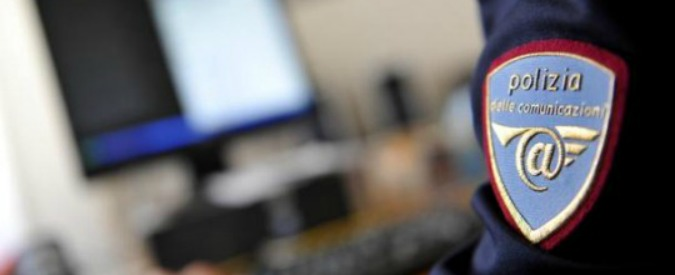 Violò il sito della Nasa e si vantò sul web: indagato 25enne di Salò