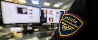 """Spionaggio, Occhionero nega password per accesso al server Usa. Inquirenti: """"Non infettati telefoni Draghi e Renzi"""""""