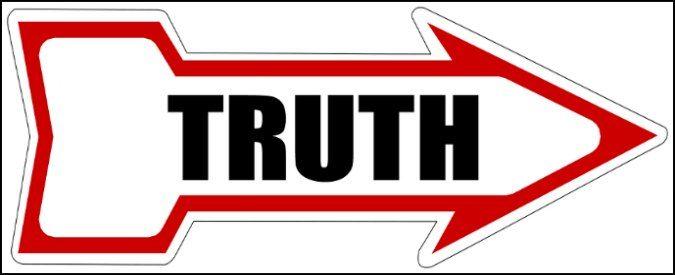 Post-verità, potenti prepotenti nell'era delle bufale
