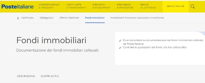 Fondi immobiliari, i prezzi sono calati e i risparmiatori rischiano forti perdite. 'Consob e Bankitalia non li hanno tutelati'