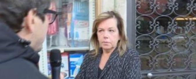 Frasi razziste contro extracomunitari e musulmani: licenziata la professoressa Fiorenza Pontini