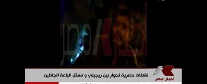 Caso Regeni, come stampa e tv arabe hanno trattato la morte di Giulio