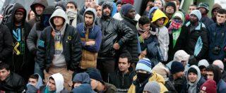 """Rifugiati, accoglienza a doppio binario. Costi segreti e gestioni opache per i 137mila ospitati nei centri """"Cas"""""""