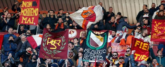Ten Talking Points, a ogni cosa la sua nemesi: per la Roma è la Sampdoria come per la democrazia è Trump