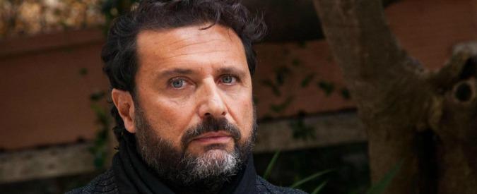 """Concordia, la Cassazione decide ad aprile su Schettino. Il pg: """"Aumentare la pena"""". La difesa chiede di rifare il processo"""