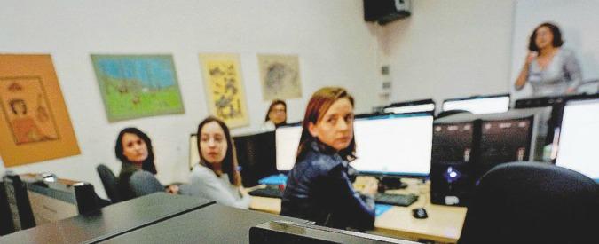 Trasferimento docenti, accordo Fedeli-sindacati: adesso si può chiedere di tornare a casa