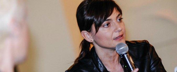 Debora Serracchiani, minacce di morte su Facebook. Scritte da un ex poliziotto
