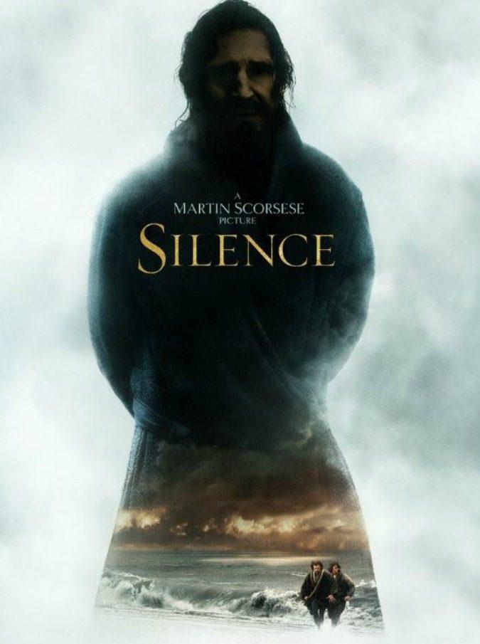 """Silence, Martin Scorsese firma il suo venticinquesimo film: non all'altezza dei suoi più grandi (ma con memorabile """"zampata finale"""")"""