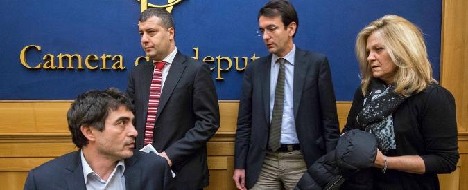 """Pisapia, l'insofferenza della Sinistra per l'ex sindaco: """"Allearsi con Renzi? Megalomane. Quel centrosinistra non c'è più"""""""