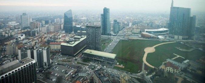 """Inquinamento, Cittadini per l'aria: """"Lanciamo un kit per mappare il biossido di azoto a Milano"""""""