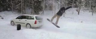 snow_salto675