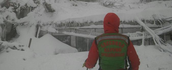soccorso-alpino-rigopiano-675