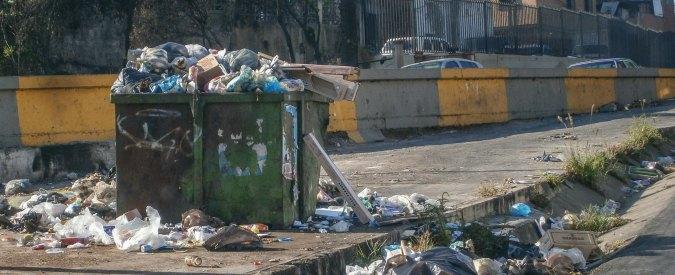 'Impatto zero-Vademecum per famiglie a rifiuti zero', una guida alla decrescita