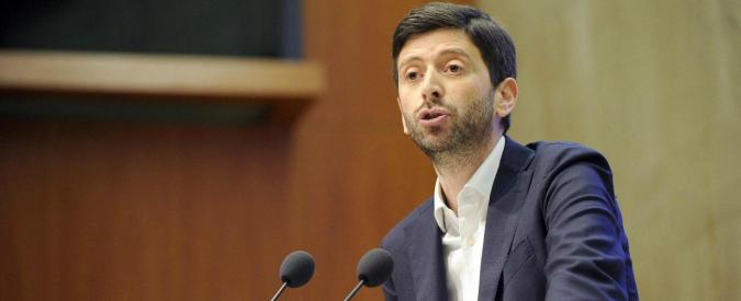 """Legge elettorale, la prima polpetta avvelenata per gli scissionisti del Pd: """"Alzare la soglia di sbarramento al 5%"""""""