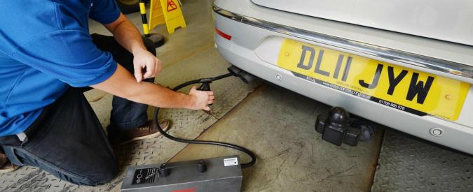 """Dieselgate, la ricercatrice Cnr smentisce Delrio: """"Non sappiamo se su auto testate ci fosse software per truccare emissioni"""""""