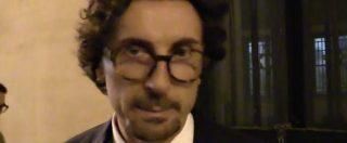 """Italicum, Toninelli (M5S): """"Adesso andiamo al voto subito. Ecco come"""""""
