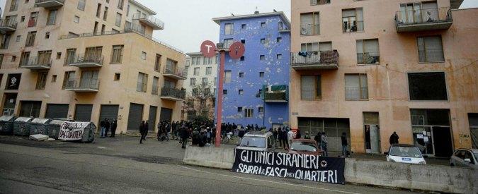"""Torino, smantellato """"tour operator"""" per migranti diretti al Nord Europa: 11 arresti"""
