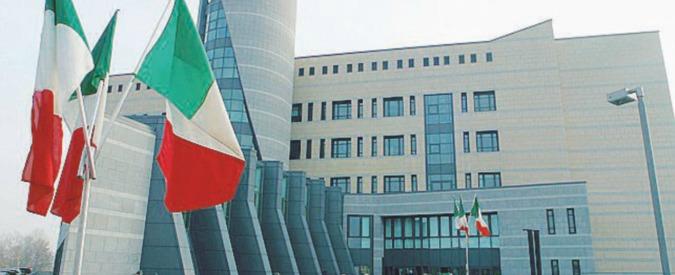 """Abusi edilizi al tribunale di Vicenza, esposti a Csm e Procura di Venezia: """"Inerzie e omissioni nell'azione dei pm"""""""