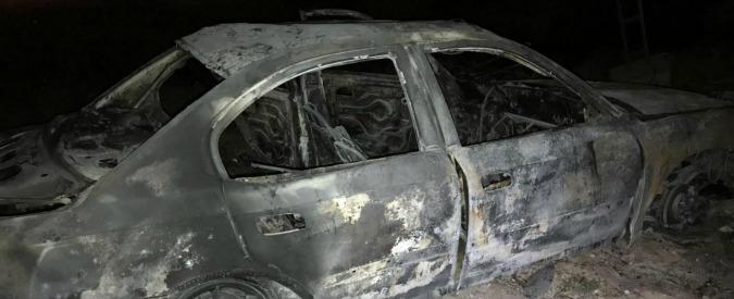 """Libia, """"uomini di Haftar dietro fallito attentato a ambasciata italiana a Tripoli"""""""
