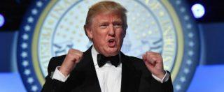 Donald Trump presidente, Dio benedica l'America (e tutti noi)