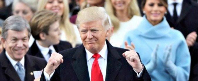 Donald Trump e quel protezionismo che danneggia i poveri