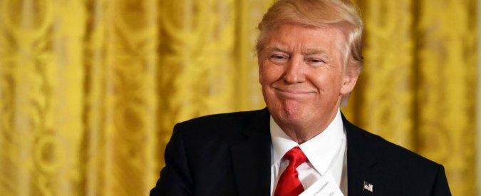 """Trump, stop a iraniani in Usa. Teheran: """"Applicheremo principio di reciprocità. Dono agli estremisti"""""""