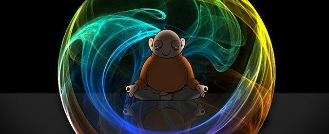 Psicoterapia, distinguiamo tra bisogni dello spirito e disagi profondi della mente