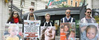 """Strage Viareggio, condannati tutti i manager di Ferrovie. 7 anni all'ex ad Moretti. Il legale: """"Sentenza populista"""""""