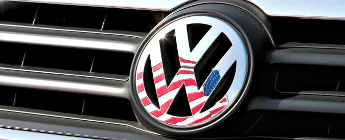 Dieselgate, patteggiamento da 4,3 miliardi di dollari per Vw negli Usa. Ma all'orizzonte forse ci sono nuovi guai