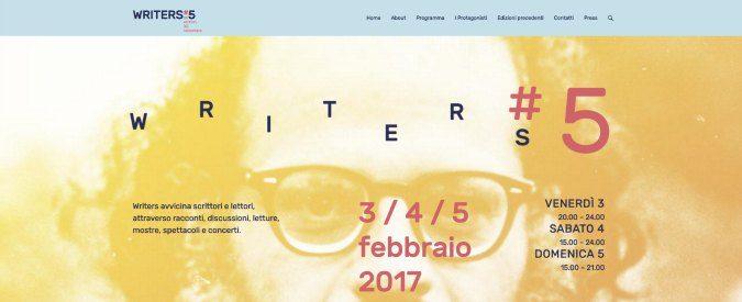 Céline, Myrivilis e Ginsberg: lettere e poesie di tre grandi del Novecento