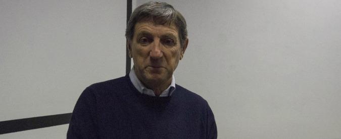 Carrara, i 5 Stelle sognano lo sgambetto al Pd come a Livorno. Il candidato sindaco scelto con 51 voti (ma non online)