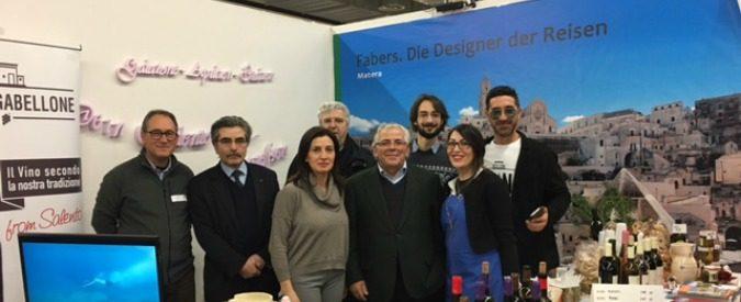 Svizzera, alla fiera del turismo la Puglia fa vedere qual è l'Italia che vale