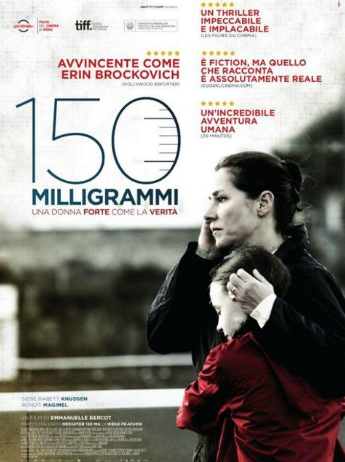 Film in uscita al cinema, cosa vedere (e non) nel fine settimana del Festival di Sanremo