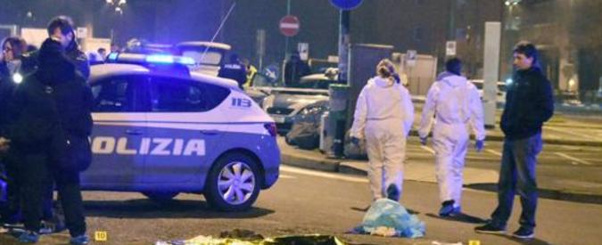 """Terrorismo, la Germania non premierà i due agenti di polizia che fermarono Amri: """"Foto di Mussolini sui profili social"""""""