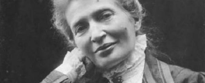 Anna Kuliscioff, lettere di una donna innamorata della libertà