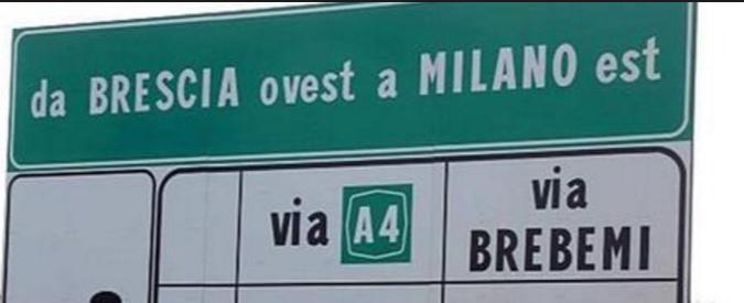 Lega Nord, ai ferri corti in Franciacorta per le poltrone nella municipalizzata
