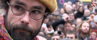 """Migranti tra Italia e Francia, solo una multa per il 'contadino-passeur'. Tribunale di Nizza: """"Legittimo spirito umanitario"""""""