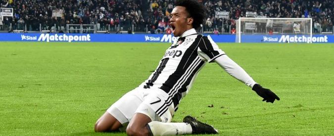 Serie A, risultati e classifica 23° giornata: la Juventus sconfigge l'Inter. Napoli e Lazio stravincono. Il Milan crolla – VIDEO